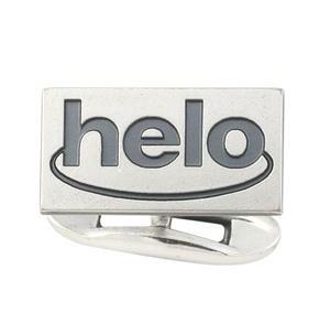 Manschettknappar Helo