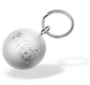Nyckelring Swatch bijoux club