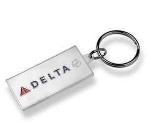 Nyckelring Delta