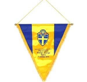 Vimpel Svenska Fotbollförbundet